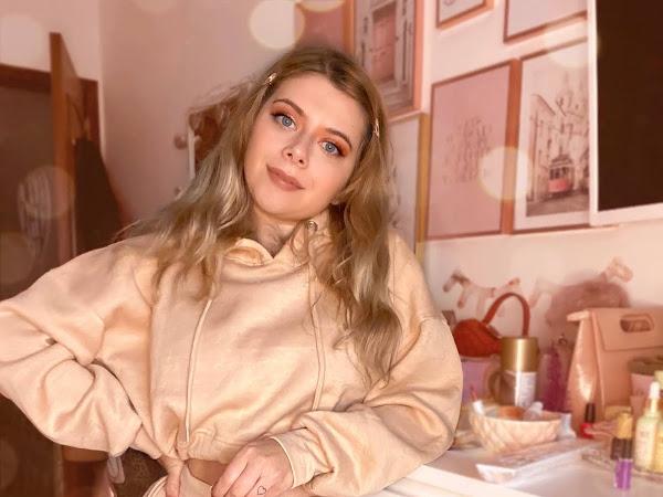 Recebidos Femme Luxe Dezembro