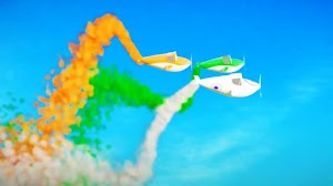 Independence Day Essay in Hindi 2000+ Words With Headings