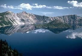 pengertian danau dan jenis-jenis danau