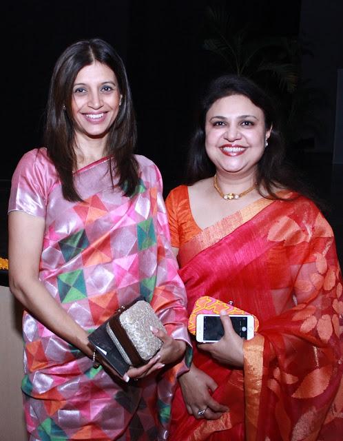 Anupma Taneja & Vaishali Jain-min