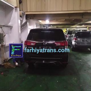 kirim mobil Surabaya Balikpapan Banjarmasin Jakarta Kupang