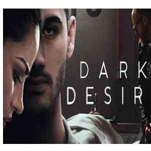"Stream Or Skip: ""Dark Desire"" on Netflix a Movie Series Full Review"