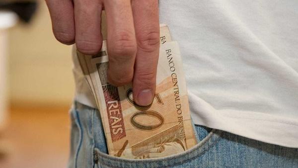 Segundo lote da restituição do Imposto de Renda paga R$ 59 milhões a 40 mil potiguares