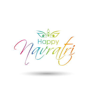 Happy navratri wishes for whatsapp