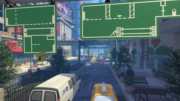 the-pedestrian-pc-screenshot-www.ovagames.com-3