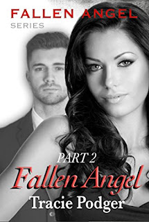 https://www.amazon.com/Fallen-Angel-Part-Mafia-Romance-ebook/dp/B00KHTNIBW/ref=la_B00HA1ORO2_1_7?s=books&ie=UTF8&qid=1490907392&sr=1-7&refinements=p_82%3AB00HA1ORO2