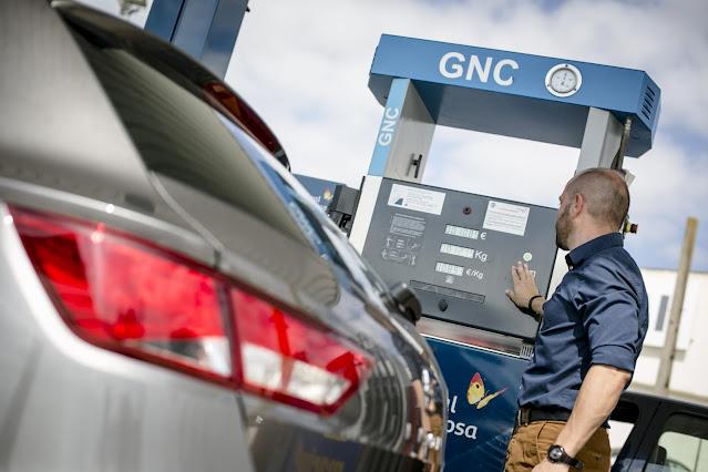 vehiculos-gnc-glp-alcanzaran-2026-4-3-millones-unidades