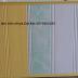 Thợ làm trần vách nhựa giá rẻ nhất với nhiều mẫu tấm trần nhựa đẹp nhất, chất lượng nhất