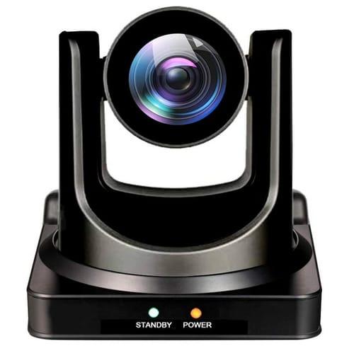 AVKANS PTZ 20X-SDI Live Streaming Camera