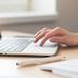 A home office mellékhatásai - avagy: hogy ne csavarodj be, ha otthon dolgozol?