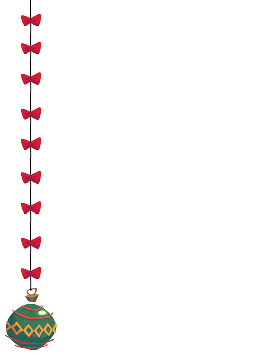 Dibujos Decorativos De Navidad Decoracin Del Hogar Prosalocom
