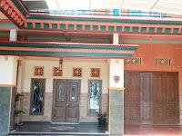 5 Homestay dan Penginapan Murah di Kota Batu Malang