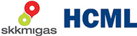 Husky-CNOOC Madura Limited (HCML) Jobs: Junior Analyst Commercial and Senior Analyst Gas Marketing