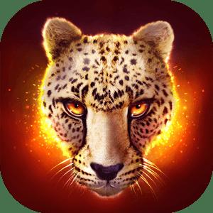The Cheetah apk mod