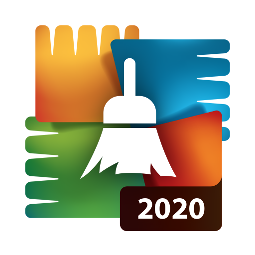 BySambek: AVG Cleaner - Temizleyici ücretsiz v4.22.1.Apk ...