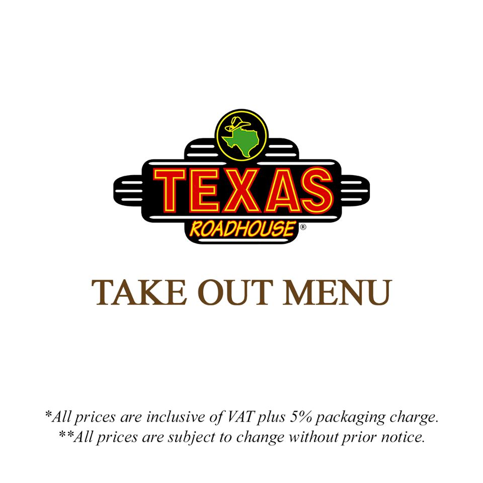 It's just an image of Simplicity Texas Roadhouse Coupons 2020 Printable