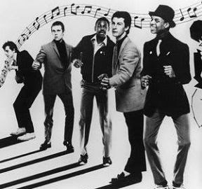 The 5 Best Ska Bands of All Time  Onmusician