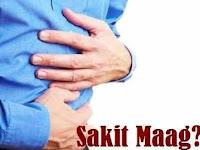 Resep Obat Tradisional Sakit Maag Terbukti Manjur dan Berkhasiat