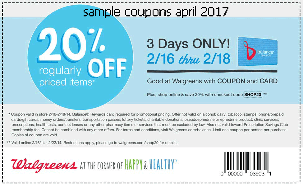 printable coupons 2018 walgreens coupons. Black Bedroom Furniture Sets. Home Design Ideas