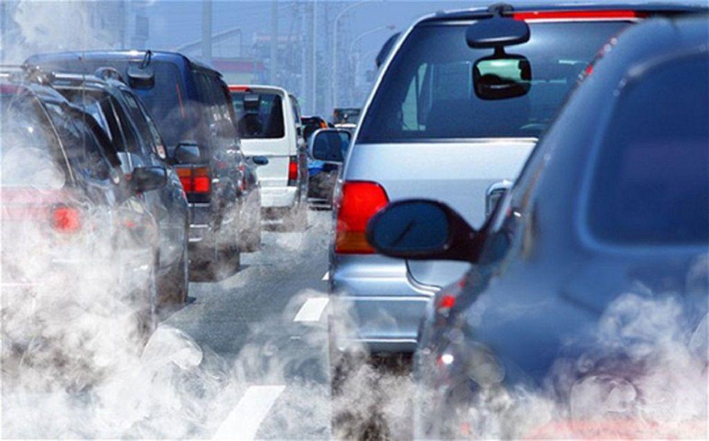 Mẹo giảm khí thải, khí độc ô tô trong quá trình vận hành