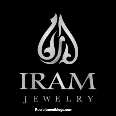Production Planning Engineer At At lram Jewelry