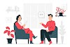 La Entrevista en terapia familiar: protocolo de aplicación sesión a sesión