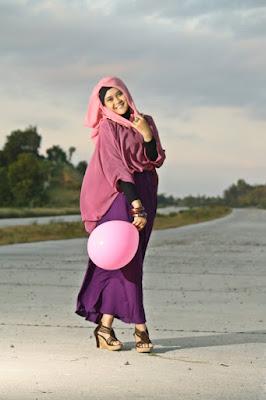 model hijab terbaru 2016 model hijab turque model hijab untuk pesta model hijab untuk wajah kotak model hijab untuk kebaya kutu baru model hijab untuk perpisahan sekolah  model hijab vacancy