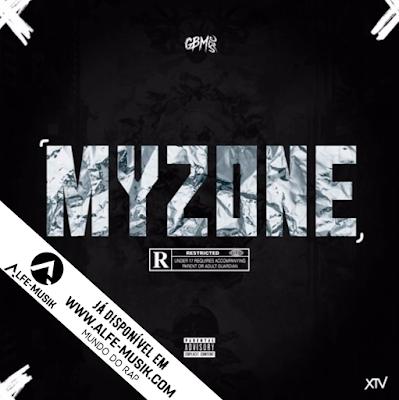 GBM My Zone da Alfe-Musik