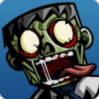 Zombie Age 3 v1.4.4 Apk Mod Latest
