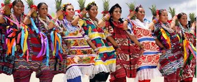 Revolución cultura mexicana