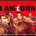 Slam Dunk Subtitle Indonesia