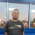 Após decisão judicial, Joaci Ferreira espera união no futebol amador de Jundiaí