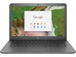 Latest Technology News: HP Chromebook 14 Laptop Detailed Review