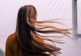 بين الحقيقة والخيال: هل تساقط الشعر مرتبط بالحالة الزوجية 2021