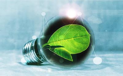 säästäminen sähkö