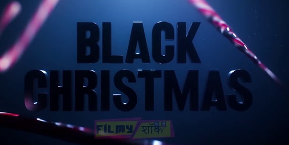 Black Christmas Movie Download (2019)
