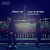 "Arabic Sub   SeulOng & Joy ""Always In My Heart'"
