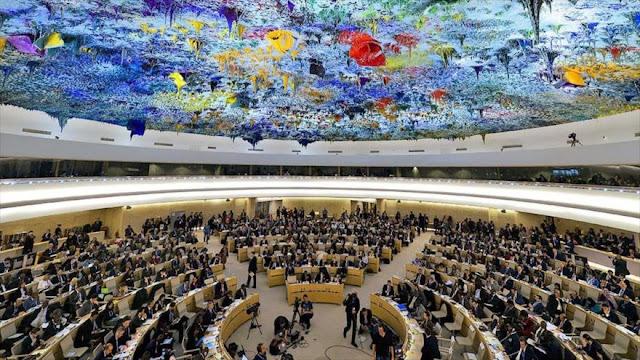 ONU pide a Guatemala protección para periodistas