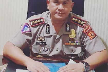 Meutamah Kasus Covid di Lhokseumawe, Moto Hanjeut Teubiet Tamong, Samsat Teutop