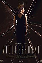Watch Middleground Online Free 2017 Putlocker