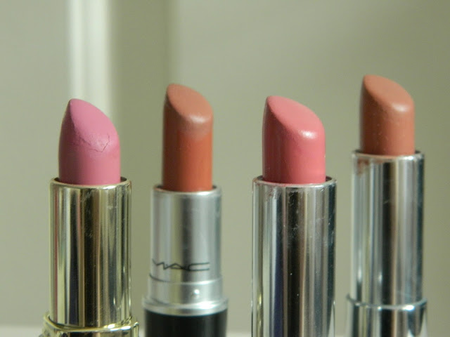 everyday-lipsticks