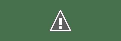 Une notification apparaîtra par la suite à droite de votre écran indiquant « Enregistrement d'écran effectué ». Cliquez dessus pour aller au fichier vidéo enregistré dans votre dossier « Téléchargements ».