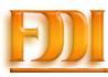 FDDI-New-Jobs-Recruitment-Career-Vacancy-Notification-2017-18