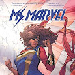 Ms. Marvel, Volume 7: Damage Per Second Review (G. Willow Wilson, Takeshi Miyazawa)
