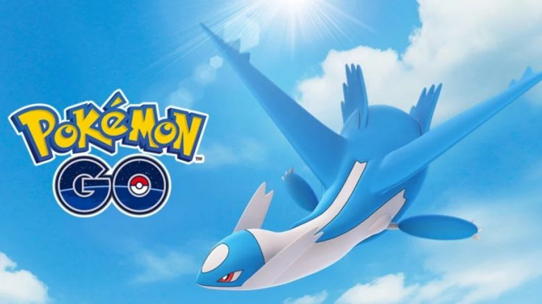 Pokémon GO: The best counterattacks against Latios - Guide