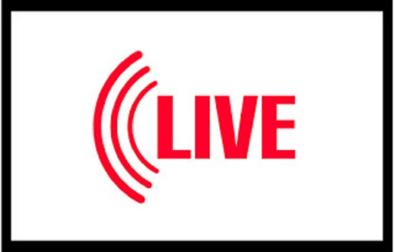 cara mobile legends live youtube