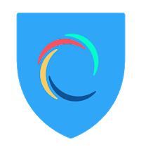Apk Hotspot Shield Pro Terbaru untuk membuka situs yang di Blokir