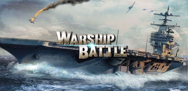 warship-battle3d-world-war-ii