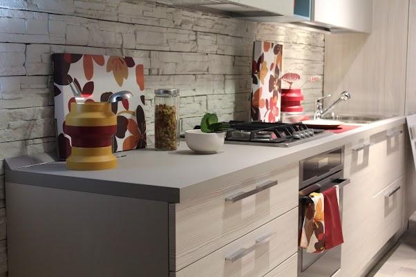 Desain Dapur Modern 01