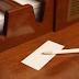 Se Anuncia Sistema de Envío de Nombres Online para Lista de Oración del Templo